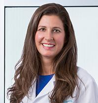 Photo of Kari M. Kearns, MD