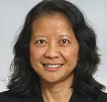 Photo of Pauline P. Tseng, LPC