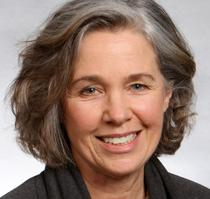 Photo of Tracy Walker, MD