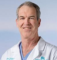 Photo of Michael H. McCeney, MD