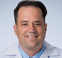 Photo of Stephen E. Darling, MD