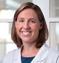 Photo of Holly Little, MD