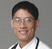 Photo of Wiley V. Chan, MD