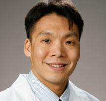 Photo of Robert Chen Huang, MD