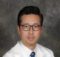Photo of Chi Young Chung, MD