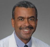 Photo of Roderick Christopher Rapier, MD