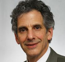 Photo of Lawrence Hipshman, MD MPH