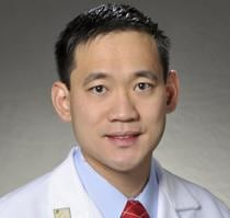 Photo of Ray C. Chang, MD