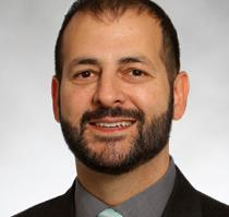Photo of Anthony C. Cirino, MD