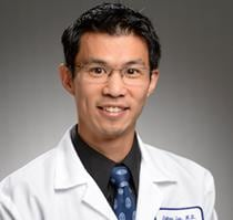 Photo of Jeffrey Chung Lee, MD