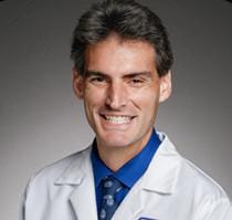 Photo of Darren Meyer Himeles, MD