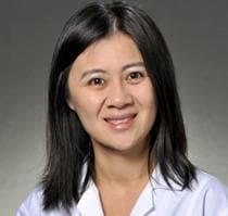 Photo of Vi Thuy Nguyen, MD