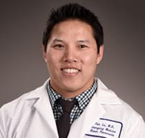 Photo of Tam Thanh Le, MD