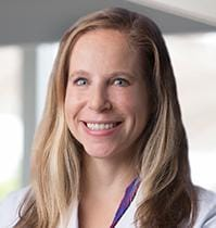 Photo of Keren Schaalman, MD